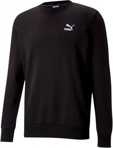 Classics Embro Crew Sweatshirt