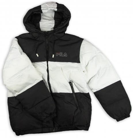 WOMEN LAVITA padded jacket