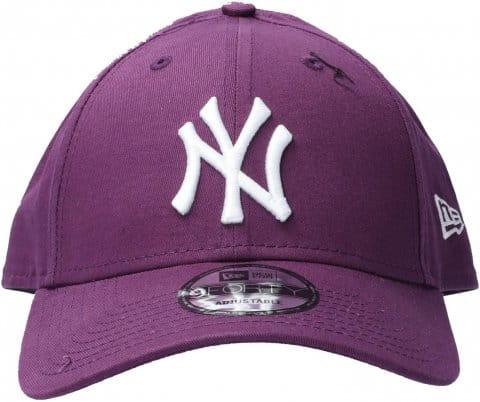 NY Yankees Colour Ess 940 cap