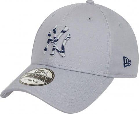 NY Yankees Infill 940 Cap