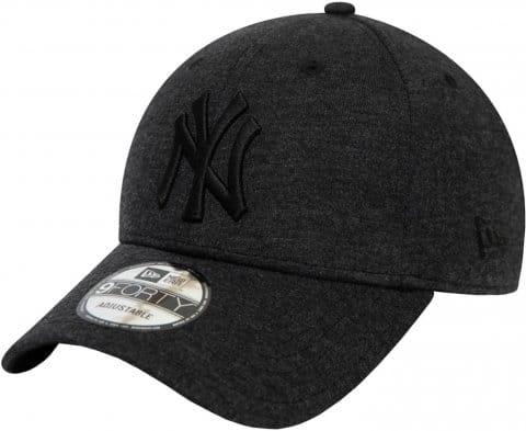 NY Yankees Ess. 940 Cap