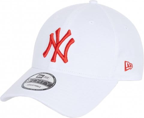 New Era NY Yankees 9Forty Essential Cap