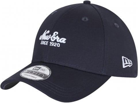 New Era Heritage 9Forty Cap