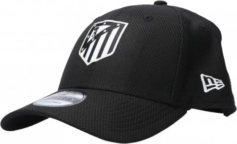 New Era Atletico Madrid 9Forty Cap