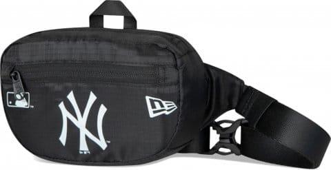 New Era NY Yankees Micro Waist Bag