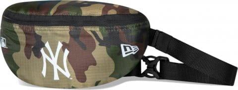 New Era NY Yankees Mini Waist Bag