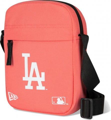 New Era LA Dodgers Side Bag