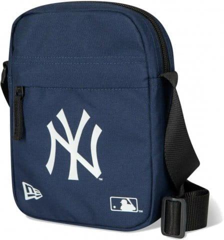 New Era NY Yankees Side Bag