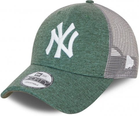 New Era NY Yankees 9 Forty Trucker