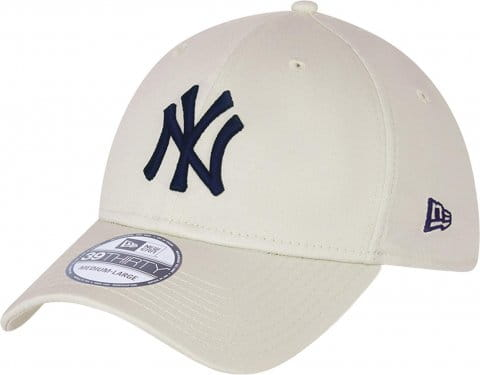 New Era NY Yankees Essential 39