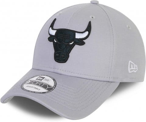 New Era Chicago Bulls NBA 9Forty Cap