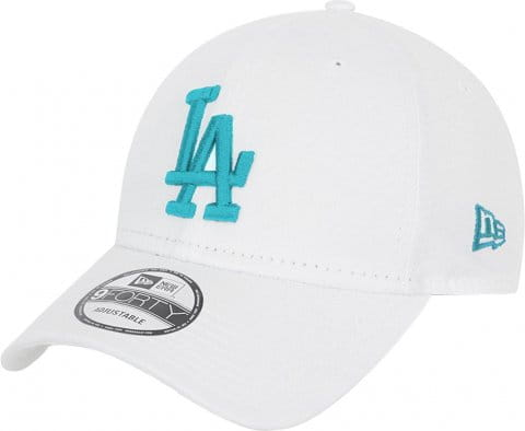 New Era LA Dodgers Essential 9Forty Cap