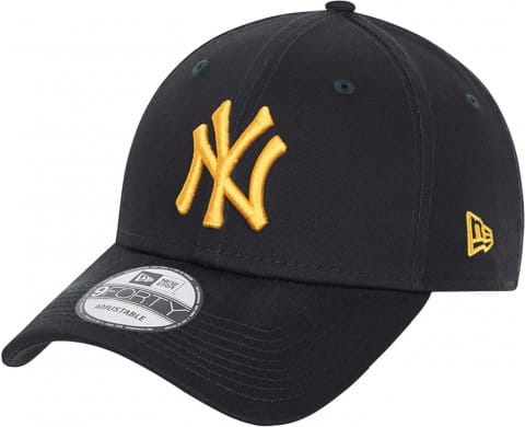 New Era NY Yankees Essential 9Forty