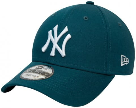 New Era NY Yankees Essential 9Forty Cap FCDT