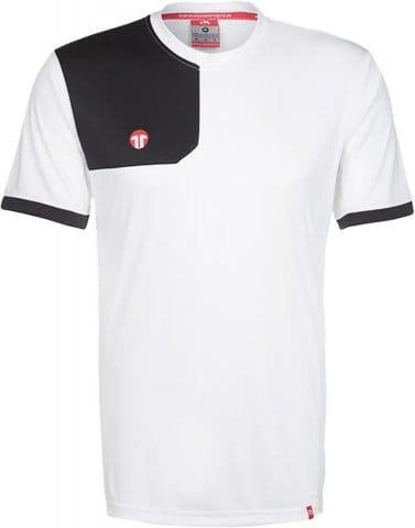 11teamsports teamline training shirt