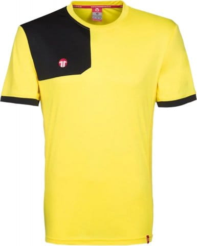11teamsports teamline training shirt