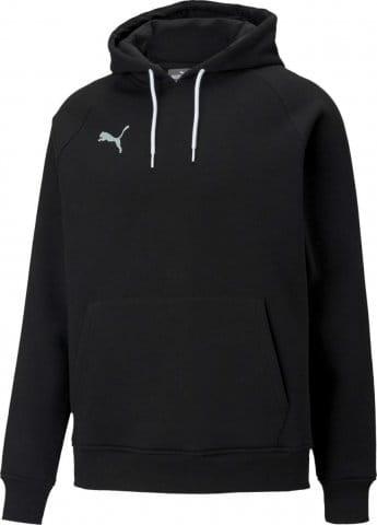 basket blank hoody