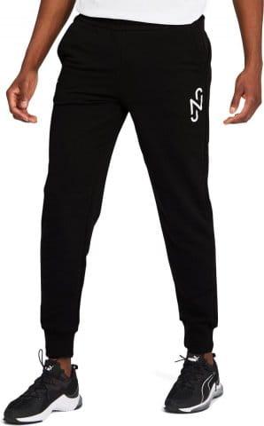 NJR 2.0 track pants