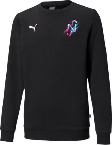 NJR CREATIVITY Sweatshirt