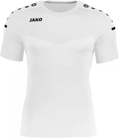 jako champ 2.0 t-shirt kids f00