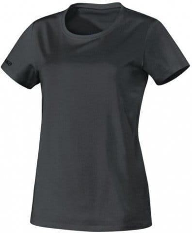 SS Team T-Shirt