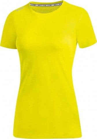 jako run 2.0 t-shirt running