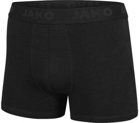 jako boxer shorts premium 2er pack