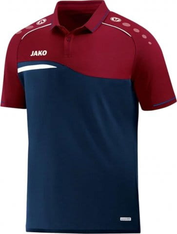 Jako competition 2.0