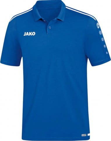 JAKO striker 2.0