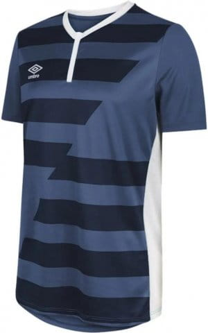 umbro vision jersey jersey