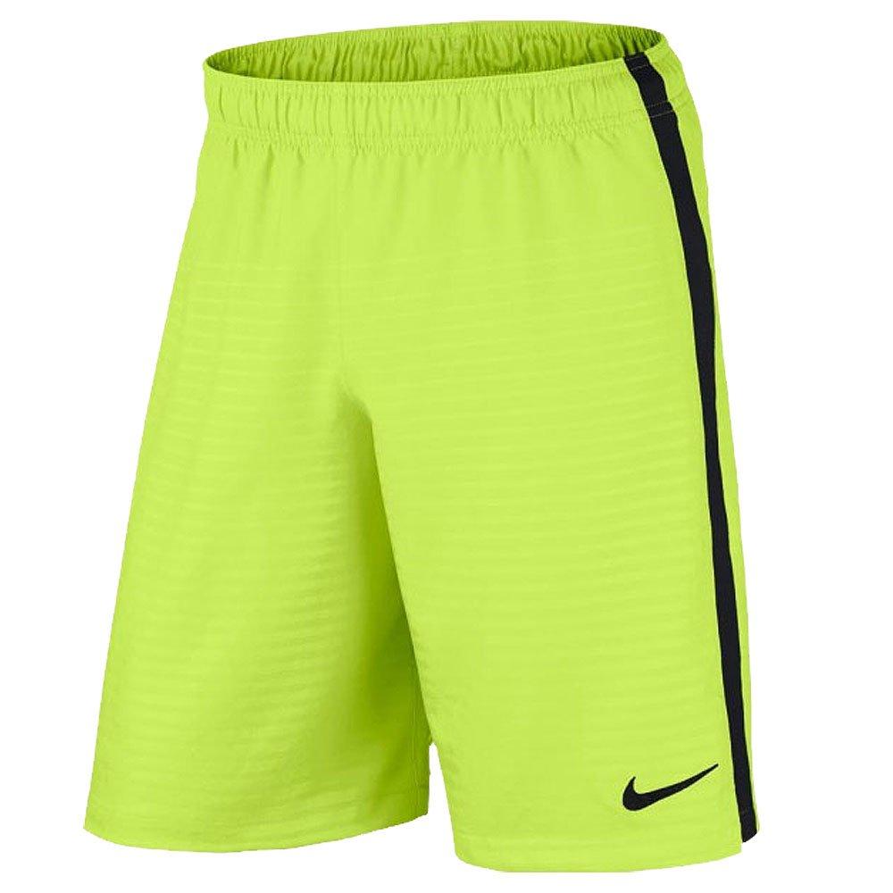 Šortky Nike Max Graphic Shorts (No Brief)