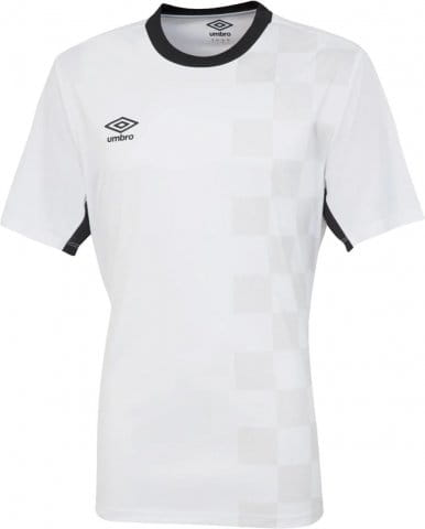 umbro stadion t-shirt