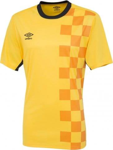 umbro stadion t-shirt f0lf