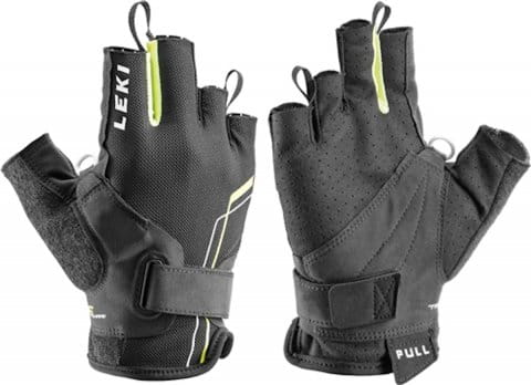Gloves Nordic Breeze Shark short