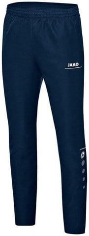 JAKO STRIKER PRESENTATION PANTS