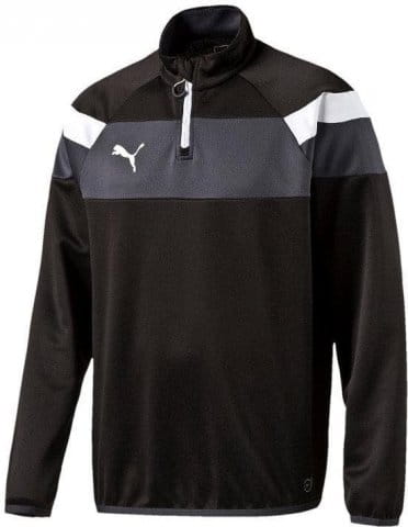 Spirit II 1/4 Zip Trainings Top Kids