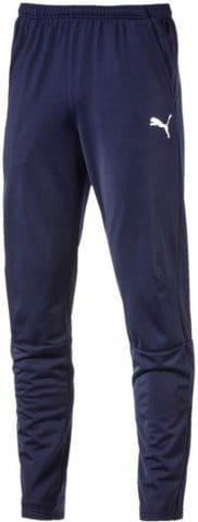 LIGA Training Pants