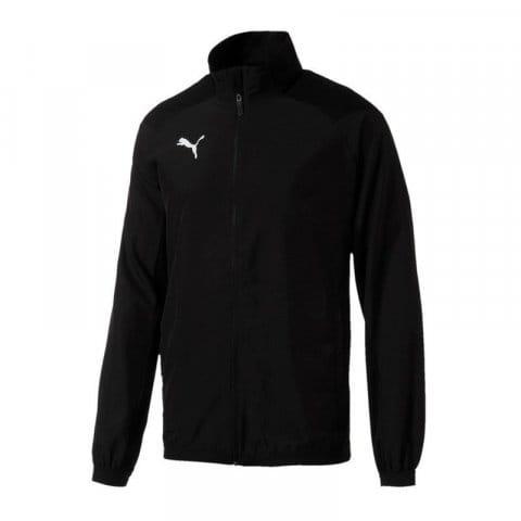 liga sideline jacket jacke f03