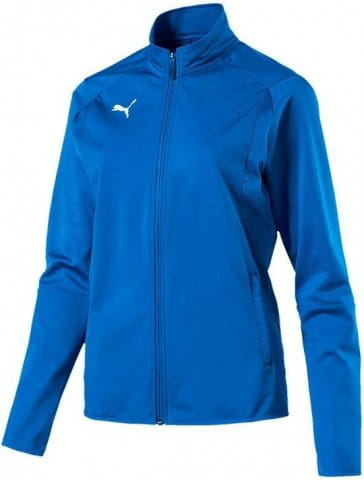 LIGA Training Jacket W