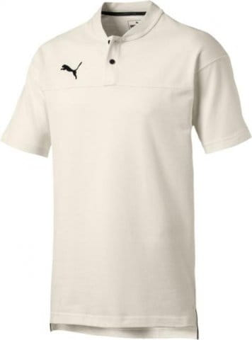 CUP Casuals SS Polo