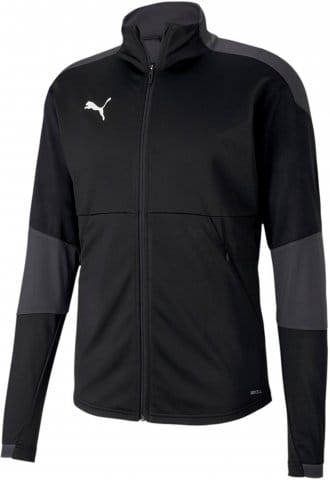 teamFINAL 21 Training Jacket