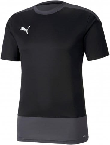 teamFINAL 21 Training Jersey