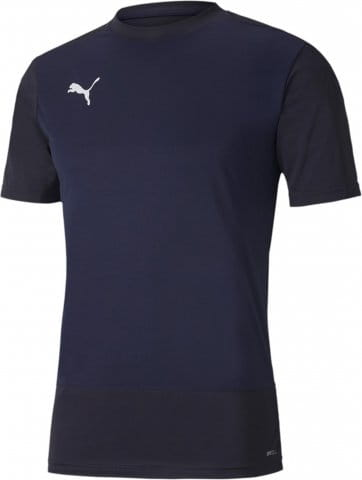 teamGOAL 23 Training Jersey