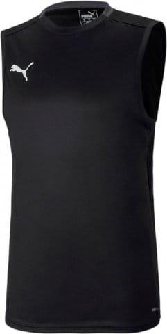 teamFINAL 21 Training Vest
