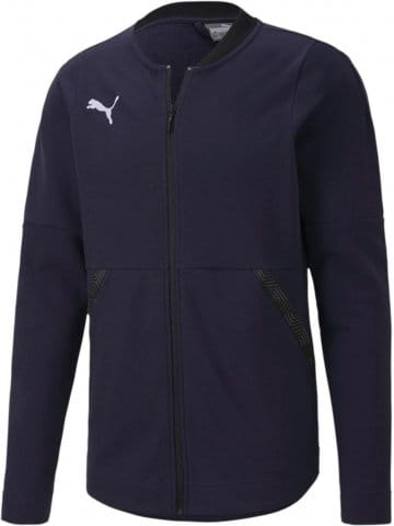 teamFINAL 21 Casuals Jacket