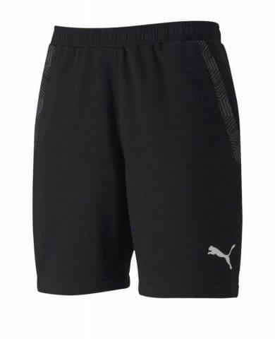 teamFINAL 21 Casuals Shorts