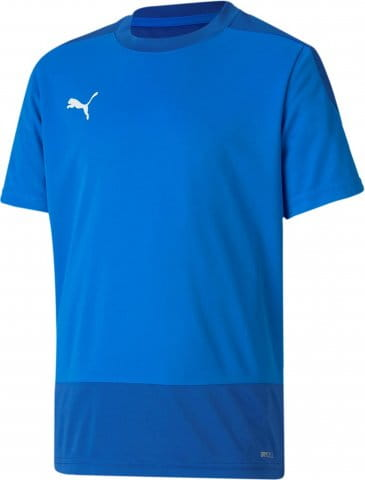 teamGOAL 23 Training Jersey Jr