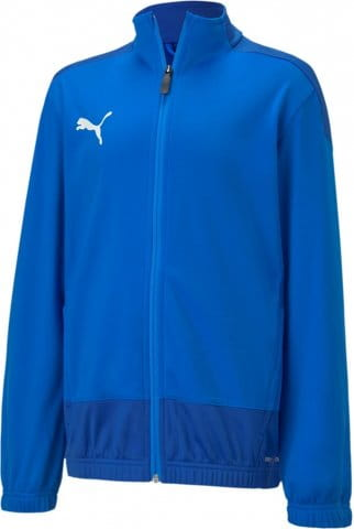 teamGOAL 23 Training Jacket Jr