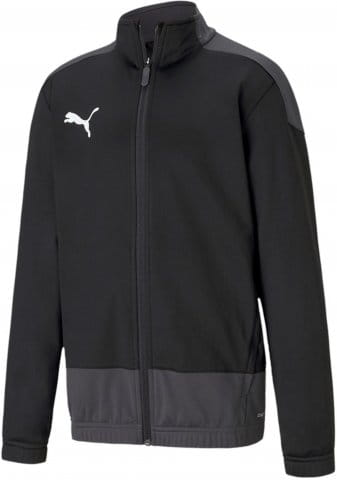 teamGOAL 23 Training Jacket J