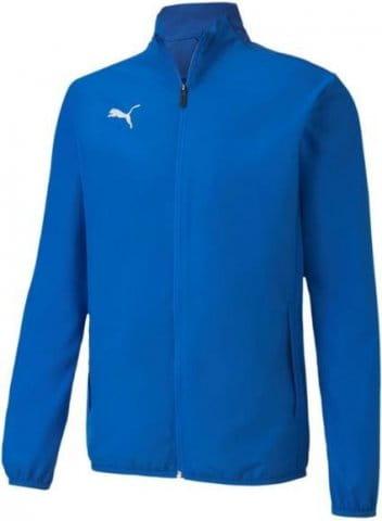 teamGOAL 23 Sideline Jacket